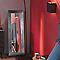 Miroir Malacau 140 x 70 cm