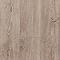 Lame PVC clipsable Hadaka chêne gris 15 x 93,5 cm (vendue au carton)