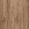Lames PVC chêne naturel Hadaka 15,2 x 91,4 cm (vendue au carton)