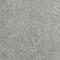 Dalles PVC gris COLOURS Sapporo 30,5 x 30,5 cm (vendue au carton)