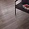Lames PVC chêne gris Feria 15,2 x 91,4 cm (vendue au carton)