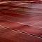 Lame de terrasse composite marron Blooma Dixi L.220 x l.14,5 cm