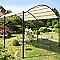 Tonnelle BLOOMA Guernesay 3 x 4 m
