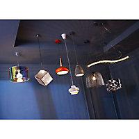 Suspension Colours Ciara l.39 x H.50/150 cm
