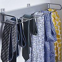 Porte cravate Form Darwin 46 cm