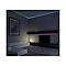 Kit ruban LED Multicolore 3 M