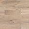 Parquet chêne blanchi COLOURS Click L (vendu à la botte)