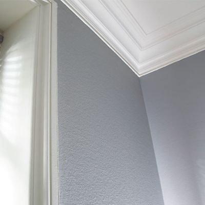 Fibre Maille Plafond 25m 135g Castorama