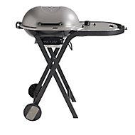 Barbecue à gaz Murray 100