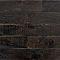 Parquet antiko vieilli Fumé COLOURS Antiko 163x18mm (vendu à la botte)