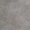 Dalle PVC adhésive Vivace Grey Stone 45,7 x 45,7 cm (vendue au carton)