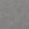 Dalle PVC adhésive COLOURS Sapporo Betona 30,5 x 30,5 cm (vendue au carton)