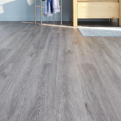 lame pvc clipsable hadaka oak gris 15 x 93 5 cm vendue au. Black Bedroom Furniture Sets. Home Design Ideas