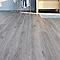 Lame PVC Hadaka Clic Oak Grey (vendue au carton)