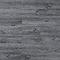 Lame PVC COLOURS Hadaka Clic Oak Grey (vendue au carton)