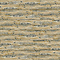 Lame PVC Hadaka Clic Oak Vintage (vendue au carton)