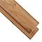 Parquet chêne naturel COLOURS Harmony 9 x 90 cm (vendu à la botte)