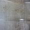 Lame PVC beige COLOURS Hadaka Clic Oak (vendue au carton)