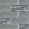 Carrelage mur 20 x 60 cm COLOURS Trolia (vendu au carton)