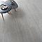 Carrelage sol et mur gris 60 x 60 cm Millenium (Vendu au carton)