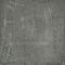 Carrelage sol et mur anthracite 45 x 45 cm Cementina (vendu au carton)