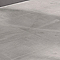 Carrelage sol et mur gris 45 x 45 cm Cementina (vendu au carton)