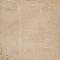 Carrelage sol et mur calcaire 45 x 45 cm Cementina (vendu au carton)