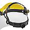 Ecran facial SITE 2301