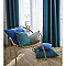 Coussin COLOURS Zen serenity 40 x 40 cm