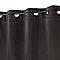 Rideau Danilova iron 140 x 300 cm
