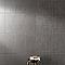 Carrelage mur gris effet pierre 30 x 60 cm City rain (vendu au carton)