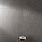 Carrelage mur décor gris 30 x 60 cm City rain