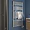 Sèche-serviettes électrique BLYSS Icaria 600 W