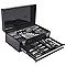 Coffret à outils MAC ALLISTER 133 pièces