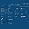 Coffret MAC ALLISTER 120 outils