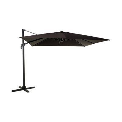 parasol 60mm
