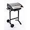 Barbecue électrique Tabor