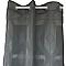 Voilage Fassa gris 110 x 240cm