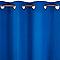 Rideau COLOURS Zen touareg 140 x 240 cm