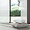 Coussin COLOURS Zen serenity 60 x 60 cm