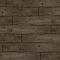 Lame PVC clipsable gris foncé COLOURS Tenji 122 x 18 cm (vendue au carton)