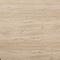 Lame PVC clipsable naturel COLOURS Kitano 122 x 18 cm (vendue au carton)
