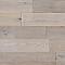 Parquet chêne blanchi huilé Colours Symphony 150 cm (vendu à la botte)