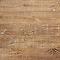 Sol stratifié COLOURS Excelencio chêne vieilli fumé (vendu à la botte)