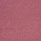 Rideau COLOURS Odessa lin lavé rose 140 x 250 cm