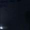 Carrelage mur anthracite 15 x 15 cm Glossy