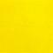 Carrelage mur jaune sun 15 x 15 cm Glossy
