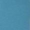 Carrelage mur bleu 15 x 15 cm Tahiti