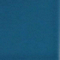 Carrelage mur bleu lagon 15 x 15 cm Glossy