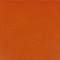 Carrelage mur orange kumquat 15 x 15 cm Glossy